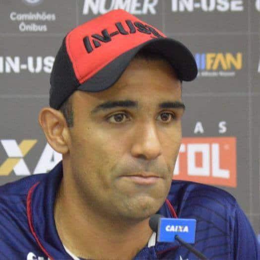 Rafael Cotta